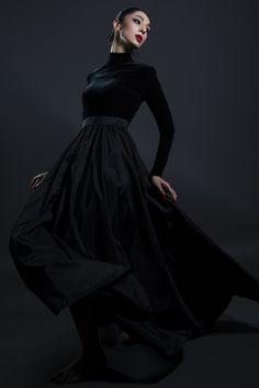Dance in the dark by Mani H. Zonoozi.  http://illusion.scene360.com/news-community/dance-in-the-dark/ #photography