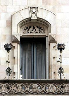 Barcelona - Portal de l'Àngel 022 e | Flickr - Photo Sharing!
