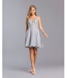 Homecoming Queen, Cute Homecoming Dresses, Fit Flare Dress, Fit And Flare, Bodice, Autumn Fashion, Chiffon, Formal Dresses, Wedding Ideas