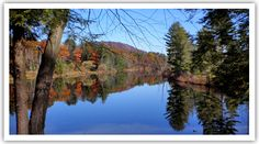 Choose Land in the Adirondacks to Build on | Bolton Landing, Warrensburg*, Lake George, Chestertown and Gore Mountain Lots | Adirondack Dream Homes NY