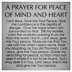Uplifting and inspiring prayer, scripture, poems & more! Discover prayers by topics, find daily prayers for meditation or submit your online prayer request. Prayer Times, Prayer Scriptures, Bible Prayers, Catholic Prayers, Prayer Quotes, Bible Verses, Deliverance Prayers, Prayer For Peace, Faith Prayer