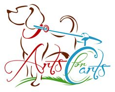 Arts for Carts to benefit LoveyLoaves on 03/09.  For more information, go to http://www.orlandocanineconnections.com