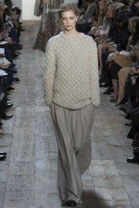 QTV - Michael Kors - Fashion