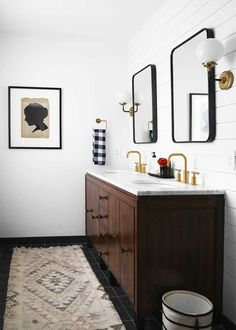Advice, techniques, including guide in the interest of getting the greatest outcome as well as ensuring the optimum usage of DIY Bathroom Renovation Diy Bathroom, Bathroom Cleaning, Basement Bathroom, Small Bathroom, Master Bathroom, Bathroom Remodeling, Bathroom Ideas, Bathroom Vanities, Bathroom Makeovers