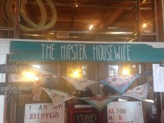 Looking for the perfect rustic sign for your wedding, home, or business? Contact us!