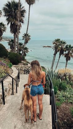Orange County California, Southern California, Laguna Beach, Newport Beach, Lake Forest, Summer Outfits Women, Sandy Beaches, Beach Pictures, Memorial Day