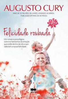 O Anãozinho de Jardim: 8º Lugar (Brasil) - Felicidade Roubada - Augusto C... I Love Books, Books To Read, Literary Quotes, France, Ebooks, Knowledge, Learning, Words, Movie Posters