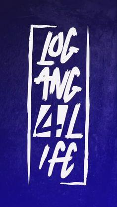 Logan Paul Kong, Logan Jake Paul, Jake Paul Team 10, Jake Paul Wallpaper, Ipod Wallpaper, Future Wallpaper, Logan Logo, Maverick Logan Paul, Mavericks Logo