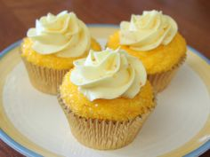 You can use orange juice, tangerine juice, or tangelo juice. Would this fast good with lemon juice as well? Tangerine Decorator's Frosting | Family Heritage Recipes