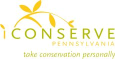 i conserve pennsylvania is a site to show our native plants, trees and shrubs. Planting smart is starting with knowing what will grow well in your area. Each state has its own Site.