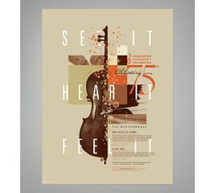 amazing. this is truly a poster that speaks to a musician. #music #illustration