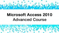 Microsoft Access 2010 Training – Advanced Course for Free