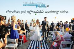 Beach_ball_priceless_affordable.jpg