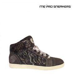 metro-sneakers by gino-b