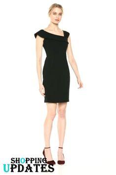 Godmother Dress, Dress Outfits, Fashion Dresses, Evening Dresses, Summer Dresses, Cinderella Dresses, Short Dresses, Dress Long, Classy Dress