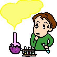 Experiments per Primària Chemistry, Acting, Boys, Infants, Fictional Characters, Html, Club, School, Ideas
