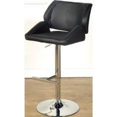 Diy Home Decor Dollar Store Office Lounge, Adjustable Bar Stools, Swivel Bar Stools, Brown Bar Stools, Leather Living Room Furniture, Desk Chair, Diy Home Decor, House Design, Homestead Living