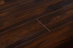 BuildDirect®: Lamton Laminate - 12mm Exotic Basilica Collection