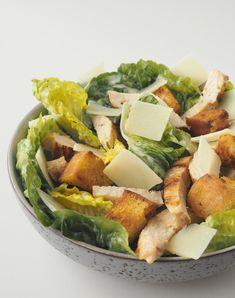Pizza Snacks, Fodmap Diet, Low Fodmap, Low Carb, Moussaka, Gnocchi, Cobb Salad, Quinoa, Ricotta