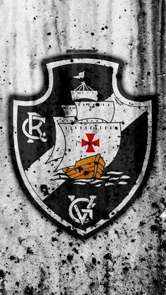 FC Vasco da Gama, 4k, grunge, Brasileiro Série A, logo, Brasil, futebol, clube de futebol, Vasco da Gama, textura de pedra, arte, Vasco da Gama FC Vasco Wallpaper, Captain Tsubasa, Time Tattoos, Sports Wallpapers, Galaxy Wallpaper, Neymar, Porsche Logo, Mandala, Illustration Art