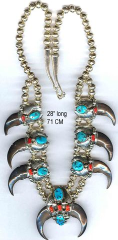 Handcrafted Native American Jewelry Designs Authentic southwest