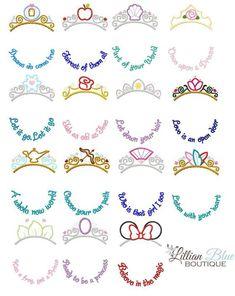 Disney Princess Crowns Tattoos 1000 ideas about princess tattoo on . Disney Tattoo Princess, Tattoo Disney, Princess Tiara Tattoo, Disney Quote Tattoos, Aladdin Tattoo, Disney Castle Tattoo, Disney Inspired Tattoos, Princess Crowns, Tattoo Und Piercing