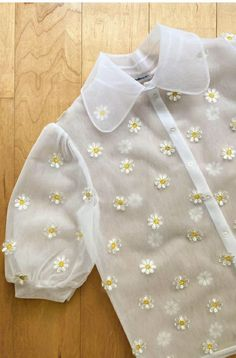 Girls Fashion Clothes, Teen Fashion Outfits, Cute Fashion, Girl Fashion, Girl Outfits, Cute Casual Outfits, Pretty Outfits, Vetements Clothing, Mein Style