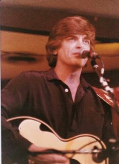 Phil Everly ♥
