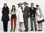 ¿Dónde Carajos está Umaña? de Caracol se estrenó en Costa Rica