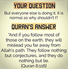 """""""""""Keep Reminding because reminding benefits the believers. Islamic Love Quotes, Muslim Quotes, Allah Quotes, Quran Quotes, Spiritual Quotes, Positive Quotes, Masjid Al Nabawi, Islam Quran, Allah Islam"""