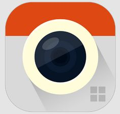 Retrica Pro 2.5 Patched Apk for Android « Talha Webz