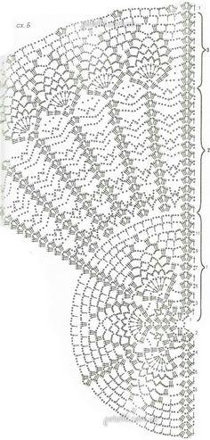 5c6bdbe7f70097a236c8bedff305fc5f.jpg (370×774)