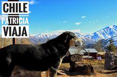 Esperando o próximo vídeo no canal? Amanhã tem.  #chile #americadosul #sudamerica #viagem #férias #vacaciones #trip #travel #inverno #winter #invierno #frio #photooftheday #farellones #estacaodeesqui #esqui #ski #snow