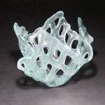 Recycled+Glass+Lattice+Bowl+–+Tutorial