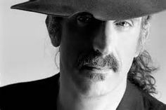 frank zappa - Yahoo Image Search Results