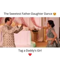 Father Love Quotes, Daddy Daughter Quotes, Father And Daughter Love, Love My Parents Quotes, Mom And Dad Quotes, Love Song Quotes, Fathers Love, Cute Love Quotes, Girly Quotes