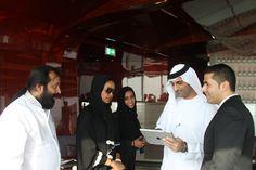 ATMOSPHERE #SATHAR AL KARAN # DUBAI # MYDUBAI # ABUDHABI # KERALA # UAE # INDIA # EVENTS # AWARDS # CONCERTS # NETWORKING # CELEBRITIES # ROYAL FAMILY