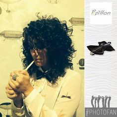 By @pepillon http://www.depop.com/pepillon