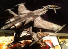 Battlefleet Gothic, Star Blazers, Space Battles, Gundam Model, Battleship, Fighter Jets, Aircraft, Spaceships, Planes
