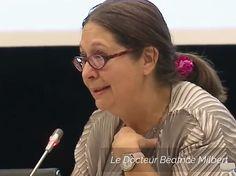 Lyme : INTERVIEWS Dr Béatrice Milbert « Nous sommes devant une maladie de civilisation ».