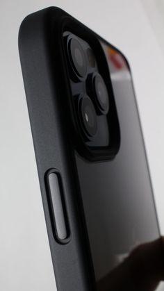 Apple Service, Cases, Mini