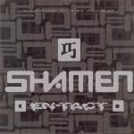 Before it, The Shamen weren't great, after it, they were terrible, but for a moment, they got it pretty right, and this was it.