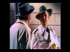The Carol Burnett Show - Spies