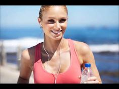 Running Music 2013 - YouTube
