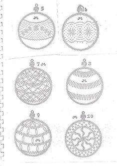 Filet Crochet, Crochet Motif, Bobbin Lacemaking, Bobbin Lace Patterns, Lace Heart, Parchment Craft, Point Lace, Lace Jewelry, Needle Lace