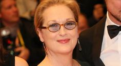 Meryl Streep is undeniably one of our lifetime's best actresses. Here, we present what we consider her ten best roles in adaptations.