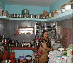 41+ Kitchen shelf ideas india information