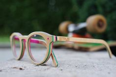 Surf, Bel Air, Wildfox, Valentine Day Gifts, My Eyes, Round Sunglasses, France, Wheels, Boards