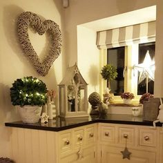 640 640 pixels 640 640 pixels The post 640 640 pixels appeared first on Gardinen ideen. Küchen Design, House Design, Interior Design, Love Your Home, Ideal Home, Beautiful Kitchens, Beautiful Interiors, Shabby Cottage, Shabby Chic