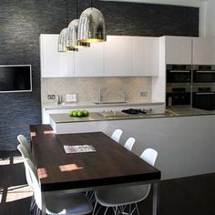 #Kitchen design ideas with our online directory: Connaught Kitchens Ltd